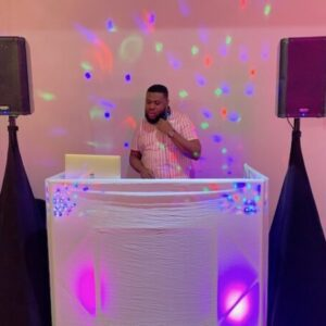 DJ  and karaoke dj for private parties in New York city. brooklyn,queens, bronx